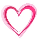 a411f9c3d60909be580714540e184913_pink-heart-outline-clipart-pink-heart-outline-clipart_1500-1500