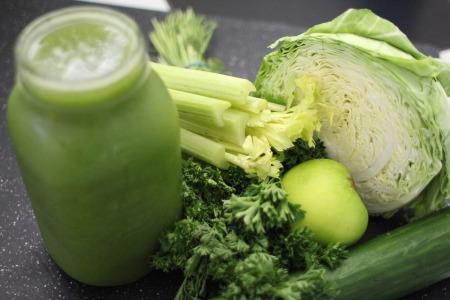 green-juice-769129_960_720