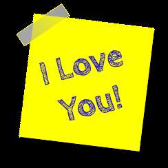 i-love-you-1430156_960_720